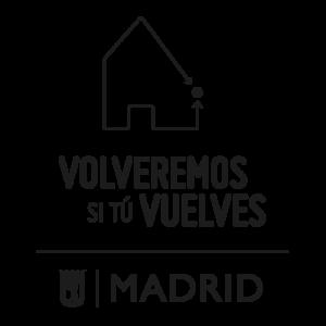 Mercado de Maravillas con la hostelería de Madrid